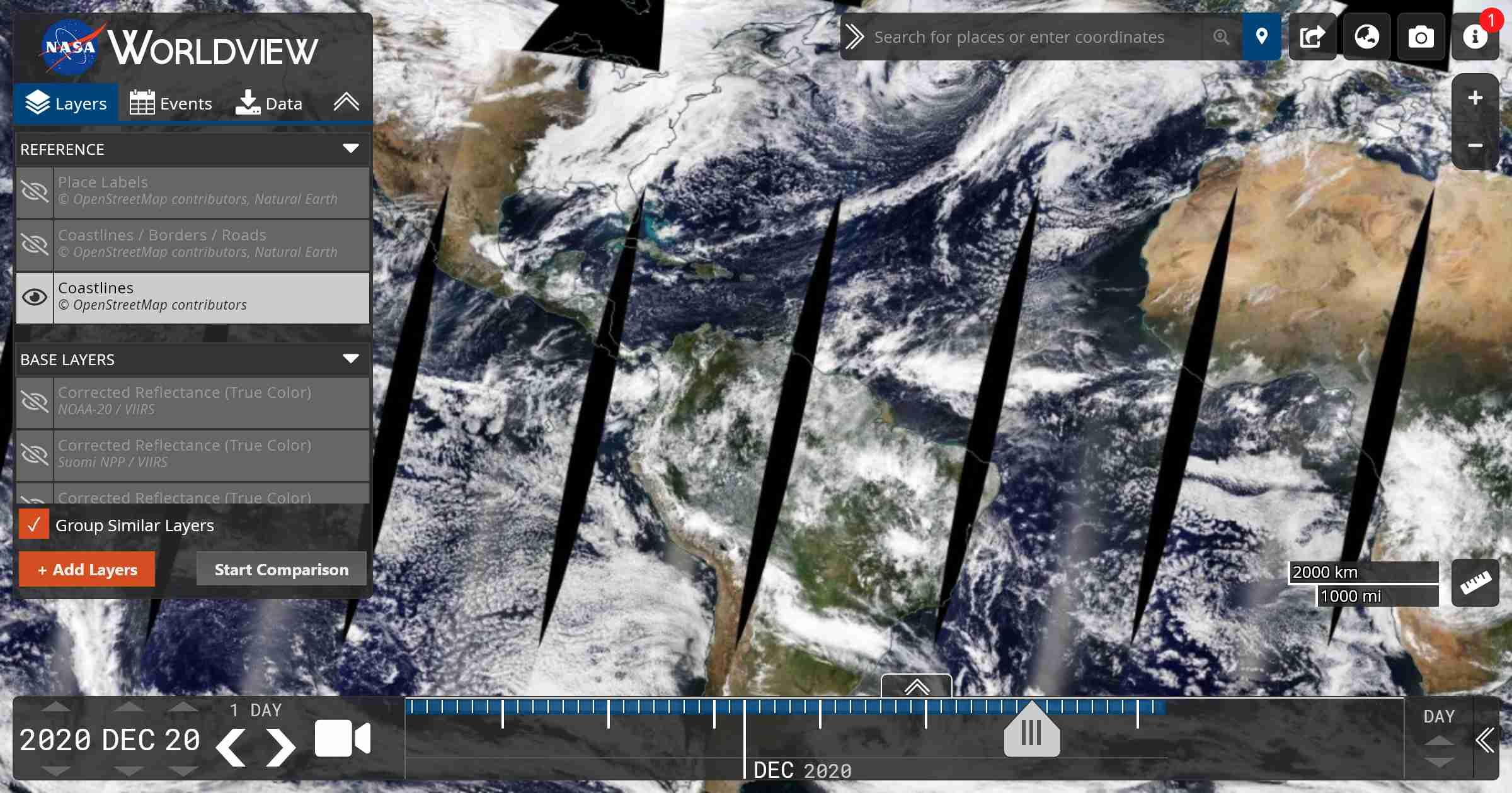 worldview.earthdata.nasa.gov